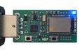 2018-10-19T18:33:02.947Z-BLE Receiver on USB_2.jpg