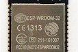 2017-02-28T00:46:19.462Z-WVROOM-32 Front .jpg