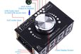 2021-09-16T05:57:01.377Z-XY-W50L WIFI Electronic Clock.6.JPG