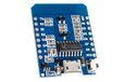 2018-03-10T15:38:06.480Z-ESP8266-ESP-12-ESP12-D1-Mini-Module-WiFi-Development-Board-Micro-USB-3-3V-Based-On (2).jpg