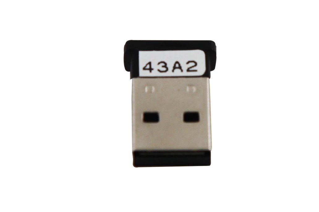 Mini April Beacon 305 USB powered with BLE iBeacon 1