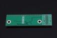 2018-11-28T07:27:10.877Z-16Bit SPI Converter Pinboard_ICStation.jpg