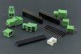 2021-05-05T14:41:39.184Z-qBox-iot-arduino-kit-nrf52840.jpg
