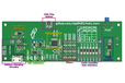 2018-03-27T23:34:12.057Z-train_horn_annoted_pcb_front.png