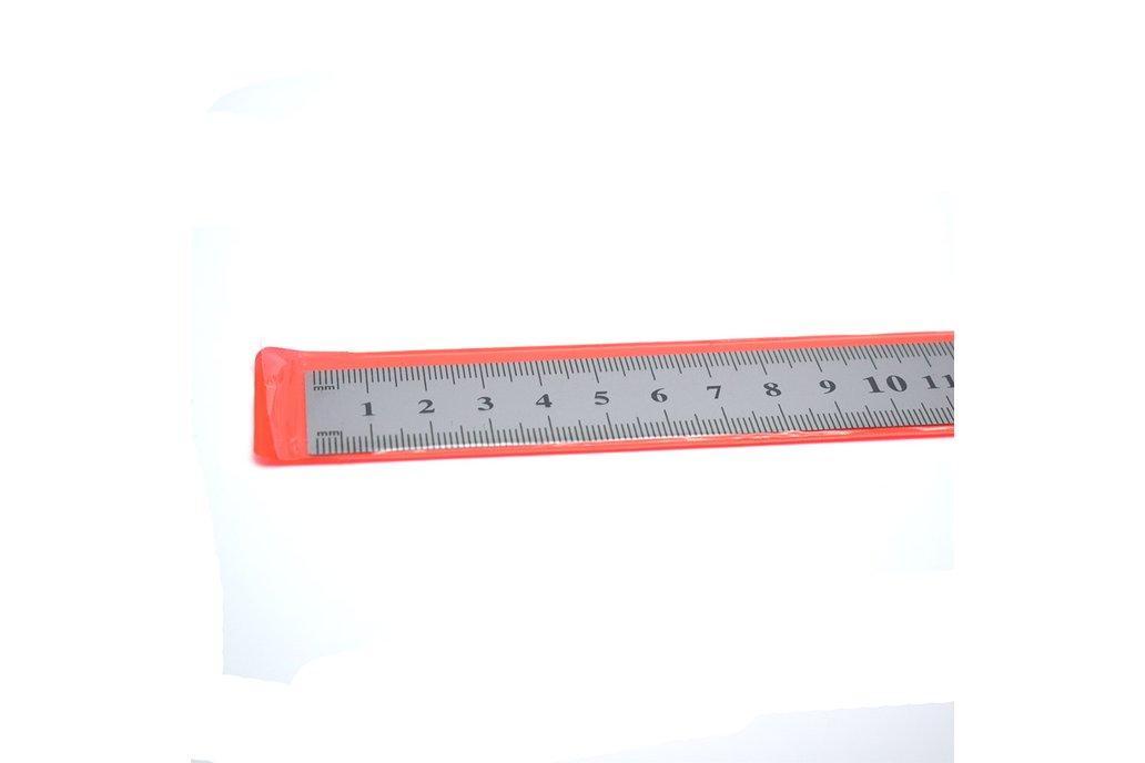 Ruler 10