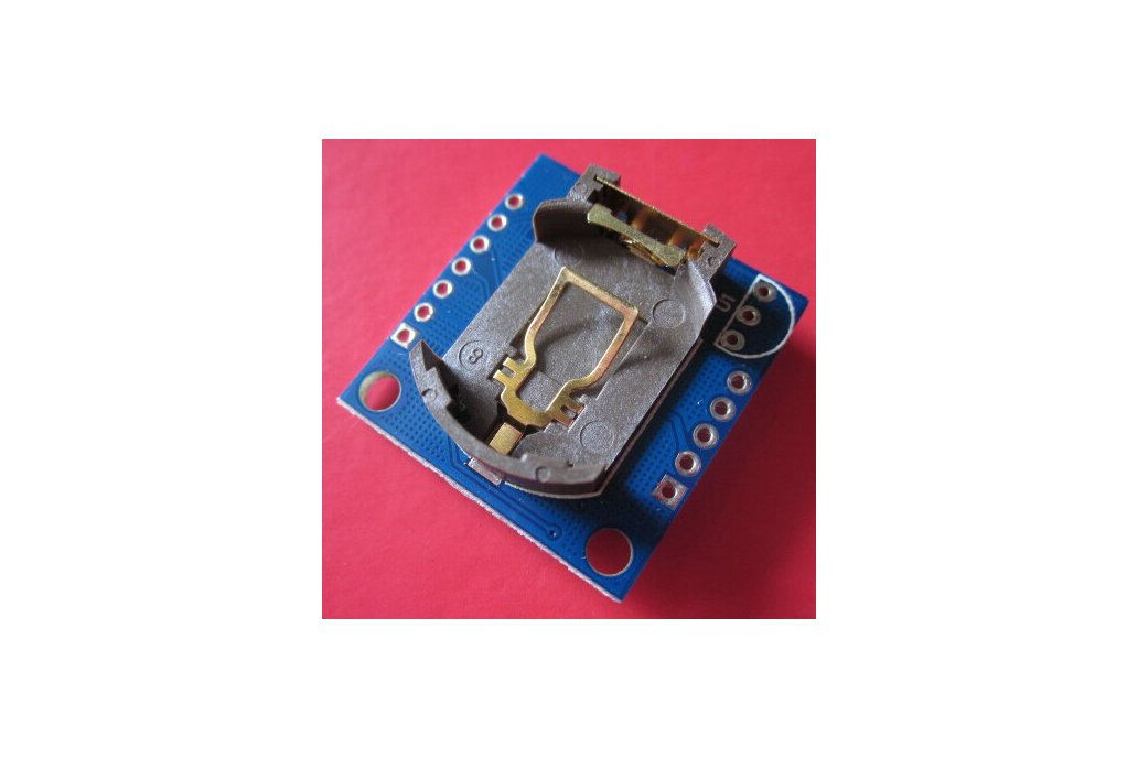 Battery Charger Circuit Page 12 Power Supply Circuits Nextgr