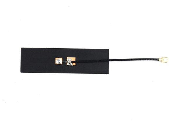 DSTIKE 5dBi FPC Antenna for ESP-07/ESP32-Wrover