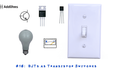 2015-01-28T00:45:16.176Z-Banner 1  - 10 - BJTs as Transistor Switches.png