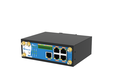 2019-07-29T01:21:25.106Z-UR75-Industrial-Wifi-with-Ethernet-Ports-GPS (2).png