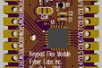 2017-03-31T23:44:36.138Z-keypadtop.png