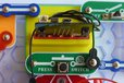 2020-07-19T12:51:25.963Z-snapbit-circuit-focused.jpg