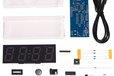 2021-08-19T06:05:00.510Z-Digital Electronic Clock DIY Kit.4.JPG