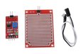 2021-01-07T02:41:41.136Z-DC 3.3V 5V Raindrop Humidity Detection Sensor.1.JPG