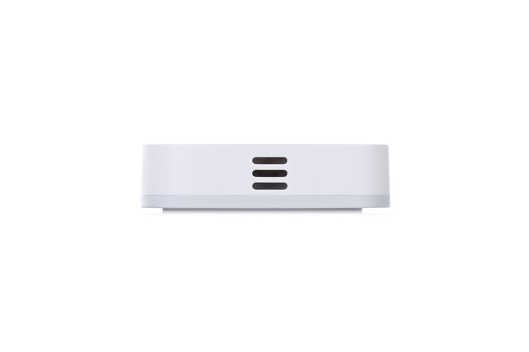 Smart Air Pressure Temperature Humidity Sensor 4