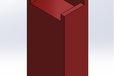 2020-07-01T14:23:17.321Z-P3DS-20190530-01 - Capacitor Lead Bender_SLD2.jpg