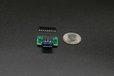 2021-05-16T12:56:55.627Z-usb 3.0 breakout module board for raspberry pi, arduino & all other development boards2.jpg