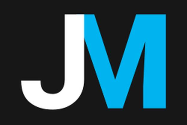 "Jan ""yaqwsx"" Mrázek's hardware"
