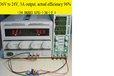 2014-08-28T13:16:39.829Z-5A DC-DC adjustable step-down module_6.jpg