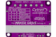 2019-03-17T12:16:51.097Z-MakerDrive3.png
