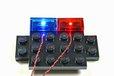 2015-01-09T16:30:56.743Z-Pico LED Bad Cop 3.jpg