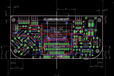 2017-03-28T21:09:57.647Z-Pcb.png