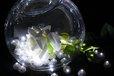 2017-09-16T17:06:46.585Z-100Pcs-lot-Color-Round-Mini-Led-RGB-Flash-Ball-Lamp-Put-in-paper-Lantern-Balloon-Lights (1).jpg