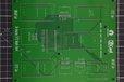 2021-09-10T17:36:31.569Z-adapter-esp32-sensor-side.jpg
