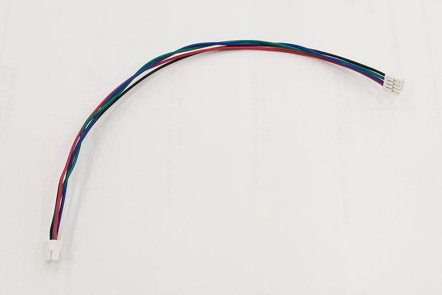 UAVCAN Interconnect Cable