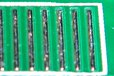 Oledy0.50-soldermask.jpg