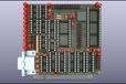 2020-07-24T01:38:47.498Z-SBC-85 SPIO v1.0.png