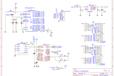 2020-01-24T08:03:32.327Z-Schematic_JASBUINO_Scheamtic_20200124090309.png