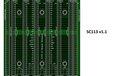 2018-10-06T15:29:13.086Z-SC113 v1.1 - PCB image top - 2.jpg