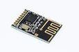 2018-08-31T07:24:12.320Z-1pcs-Wireless-Transceiver-For-arduino-NRF24L01-2-4GHz-Antenna-Module-For-Microcontroll (1).jpg