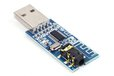 2018-05-05T06:46:27.847Z-USB Bluetooth Audio Receiver.13224_2.JPG