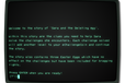 2020-05-19T18:32:56.127Z-terminal_capture.PNG