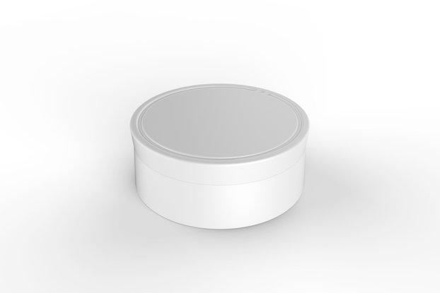 Waterproof IP67 Bluetooth motion eddystone Beacon