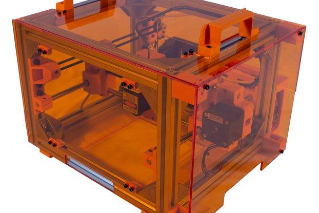 Engravinator Kit