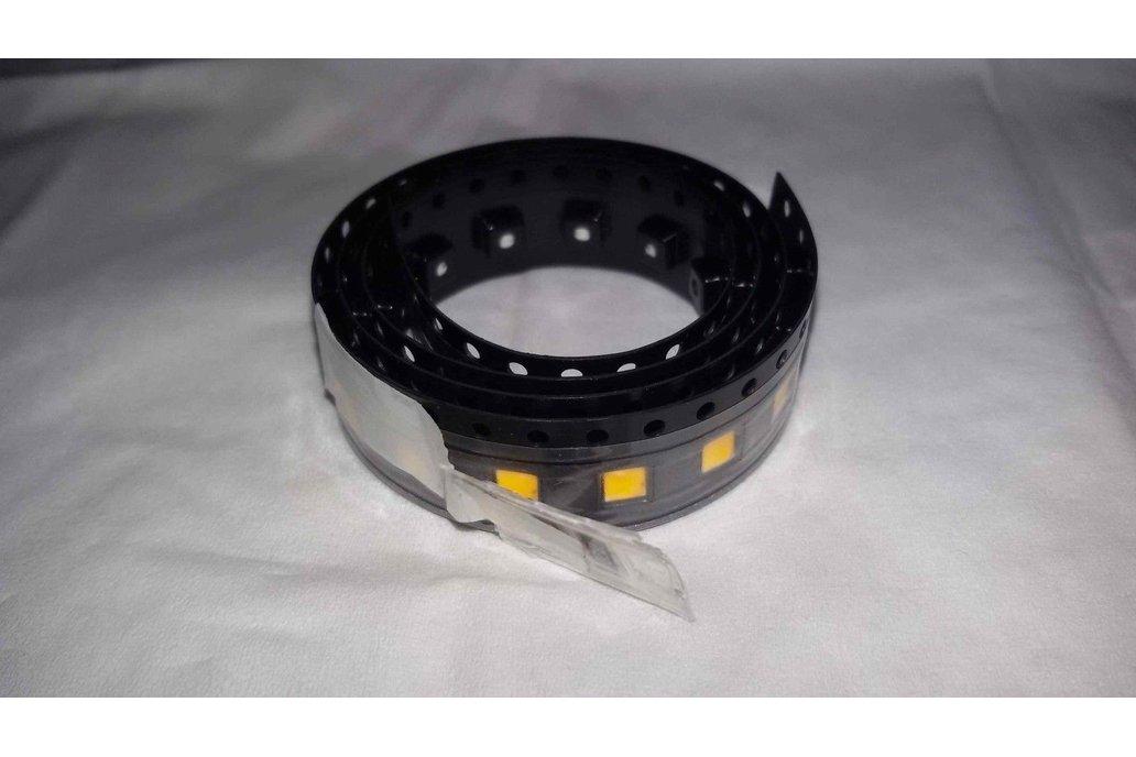 High Efficiency Cree-LED Lighting Module Kit 6