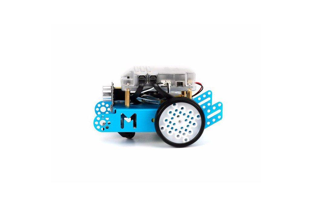 Educational robot mBot v1.1- (2.4G Version) 3