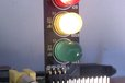 2014-09-27T03:42:44.201Z-pi_traffic_installed_leds_on.jpg