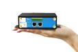 2018-07-18T00:58:56.191Z-UR52-LTE-GPS-Wifi-(3).png
