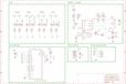 2021-09-12T21:11:58.341Z-schematics_v1.2.png