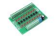 2018-08-18T08:36:45.530Z-Photoelectric Isolation Module.11592_1.jpg