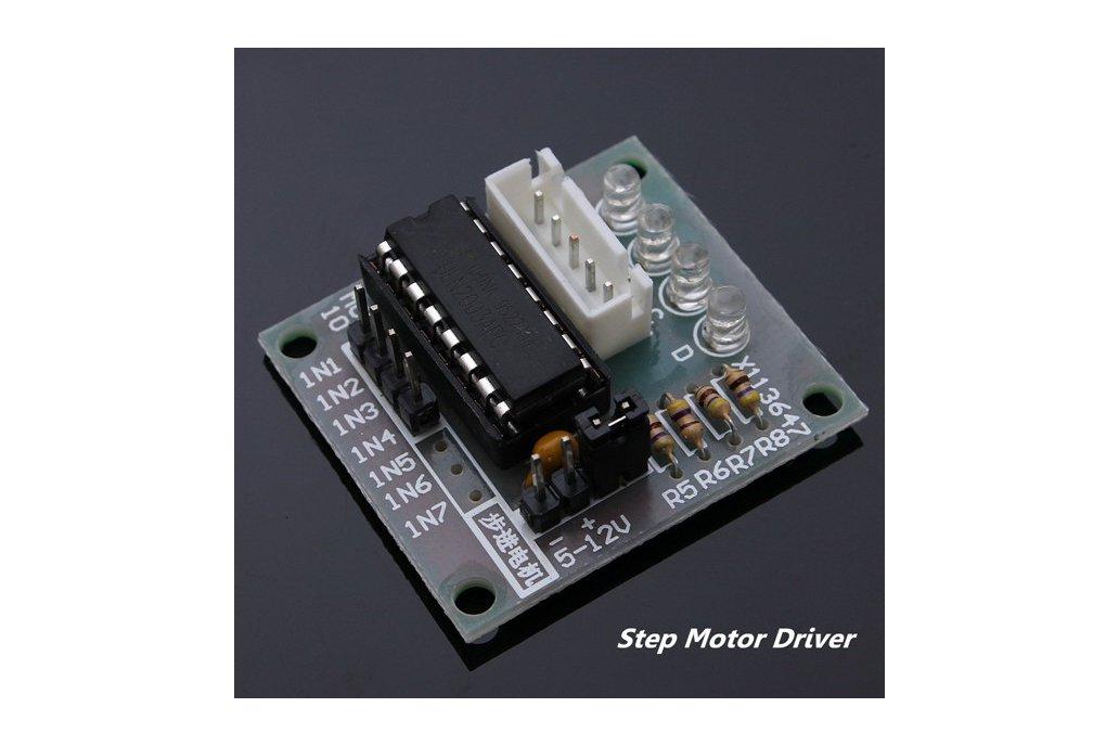 Uno R3 Starter Basic Kit For Arduino Beginner 4