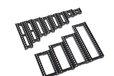 2018-05-31T07:40:33.516Z-10pcs-IC-seat-6P-8P-14P-16P-18P-20P-24P-28P-DIP-IC-sockets-Adaptor-Solder.jpg