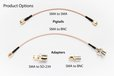 2019-04-04T22:22:42.959Z-Pream-Adapter-Options.jpg