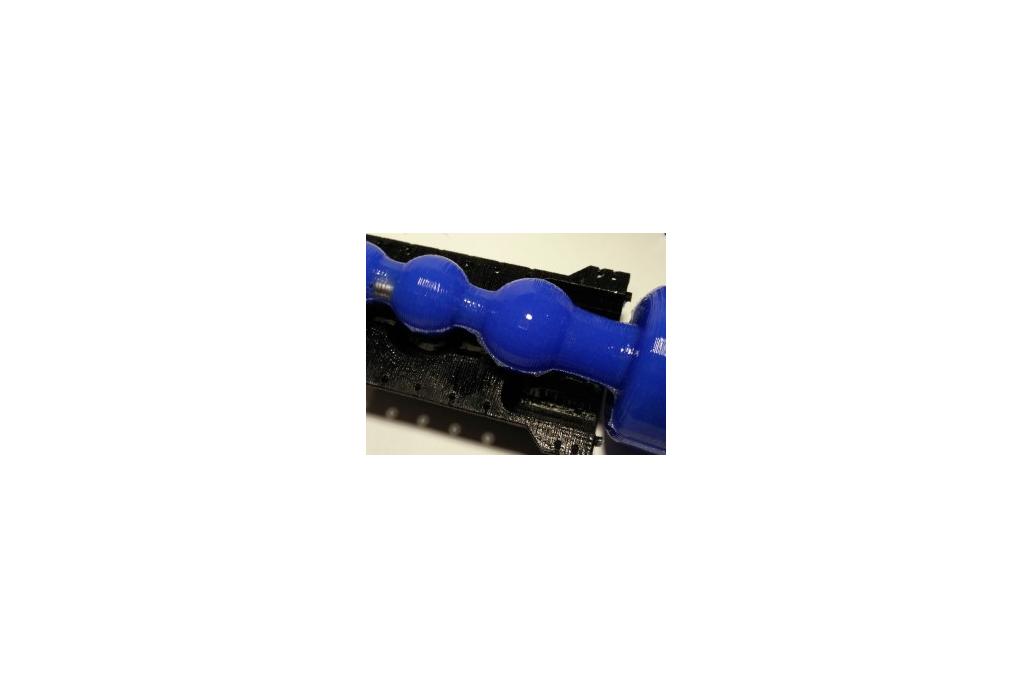 body interaction 1 - vibrator development board 5