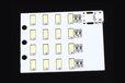2018-10-16T08:13:59.509Z-Micro USB Emergency Light.12510_4.jpg