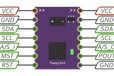 2017-08-08T15:58:03.314Z-tindie_layout.png