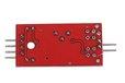 2021-01-07T02:41:41.136Z-DC 3.3V 5V Raindrop Humidity Detection Sensor.7.JPG